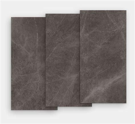 fliese 200x100 grey marmi 200x100 gr 232 s c 233 rame effet marbre brun