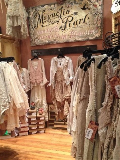25 best ideas about shabby chic dress on pinterest shabby chic clothing shabby chic fashion
