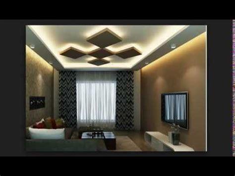 Top 5 Ceiling Fans In Pakistan - stunning unique false ceiling designs for living