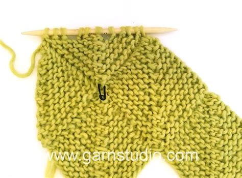 knitting pattern queries 563 best images about domino mitered squares and other