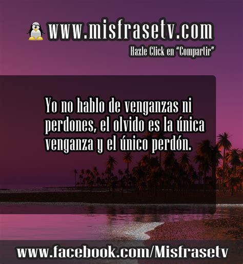 Imagen Tierna De Amor Upe Comiquita Para Whasp | tarjetas con imagenes con frases de olvido