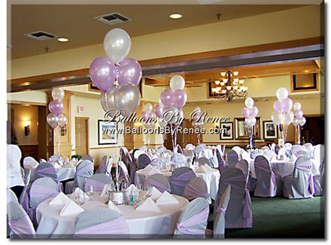 Wedding Anniversary Dinner Ideas At Home by 25th Anniversary Table Decorations Pictures To Pin On