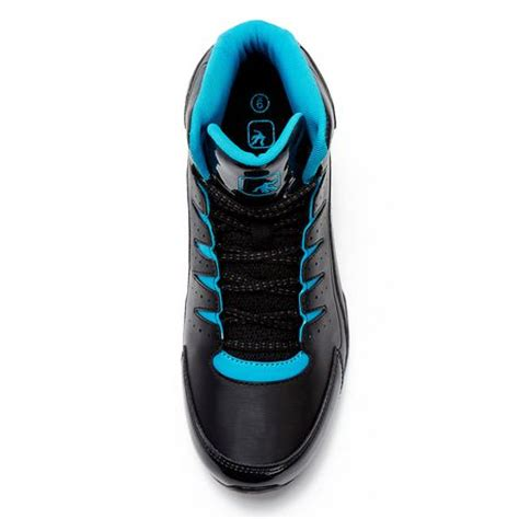 and1 basketball shoes walmart and1 s basketball shoes walmart ca