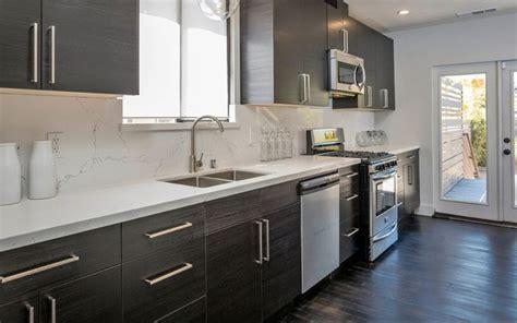 Ikea Black Kitchen Cabinets by Black Kitchen Cabinets Ikea Quicua Com