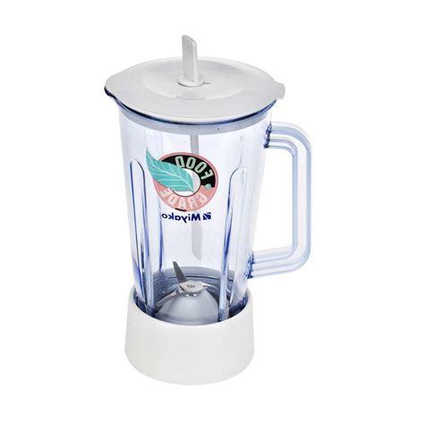 Gelas Blender Kaca Miyako 102 Gs 101 Gs Tipe Lama Karet Kompli S jual miyako gelas blender plastik for blender miyako tipe bl 102 pl 101 pl 102 gs 101 gs