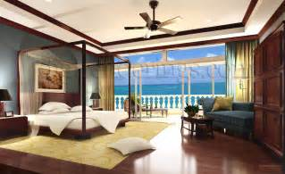 Beautiful master bedroom design as well modern bed with storage