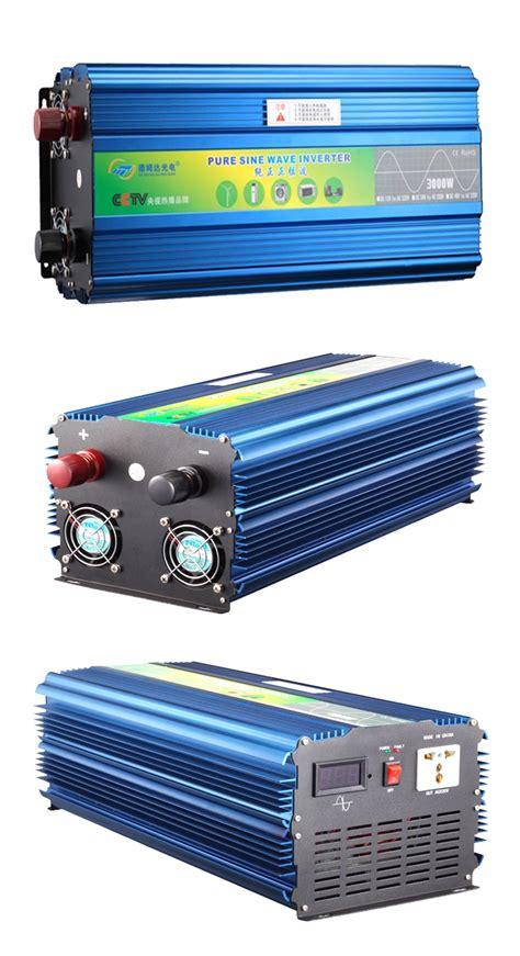 Stabilizer Matsunaga 500 Watt 500w Stavol voltage stabilizer voltage regulator inverter 500w 1000w 2000w 3000w buy voltage regulator