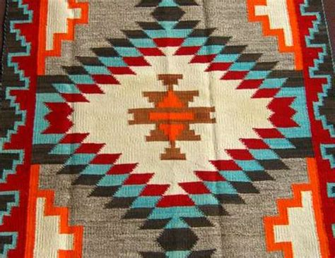 navajo pattern history 122 best images about southwest quilt patterns on