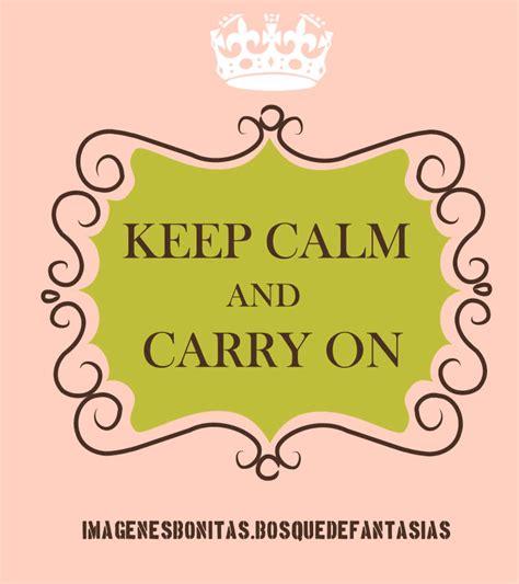 crear imagenes con keep calm im 193 genes de keep calm 174 frases de keep calm en espa 241 ol e