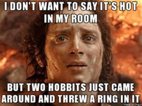 Heat Memes - funny hvac memes part 2 speedclean
