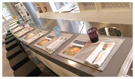 la scuola de la cucina italiana la scuola de la cucina italiana nuova sede nuovi corsi