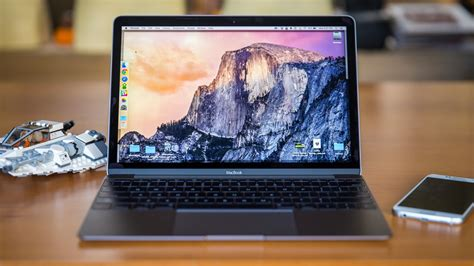 wallpaper for macbook 12 inch tested in depth apple 12 inch macbook 2015 youtube