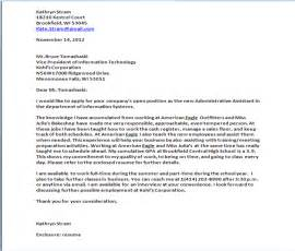 Sle Cover Letter Government by Best Sle Cover Letter For Federal Ebook Database