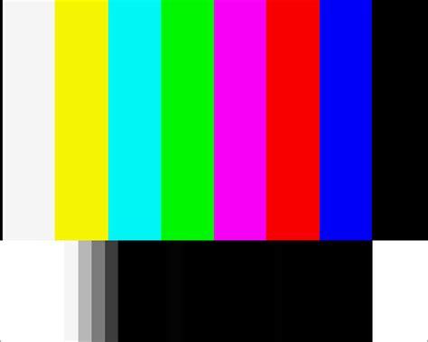 test pattern generator tv streamlabs tpg 8 sdi test pattern generator