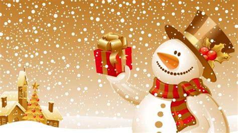 printable christmas cards to make online free free christmas cards to make and print pictures reference