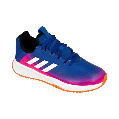 messi sneakers adidas rapidaturf messi junior shoes bb0226