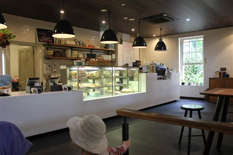Pantry Cafe by The Pantry Cafe Brisbane