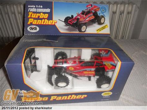 Turbo Charger Panther turbo panther related keywords suggestions turbo panther keywords