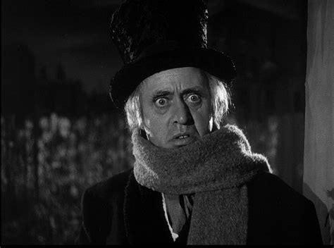 Ebenezer Scrooge Carol - dystopian 187 archive 187 ebenezer scrooge