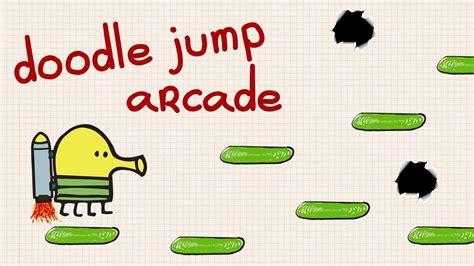 doodle jump cho java tổng hợp hơn 20 tựa thể loại quot endless run quot hay nhất