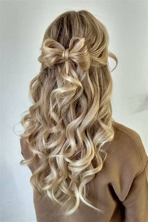 4721 best wedding hairstyles updos images on