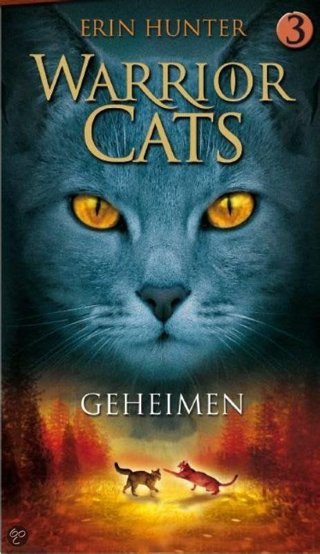 warrior cats pdf 9 best images about warrior cat books on cats