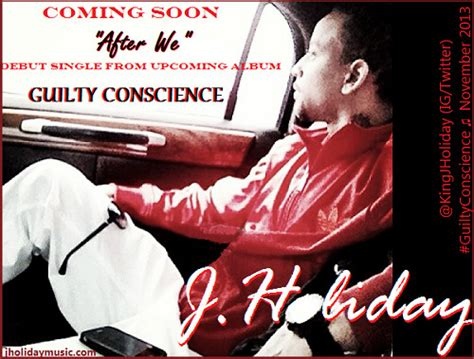 bed by j holiday j holiday after we f k hiphop n more