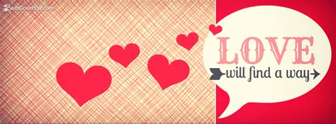 valentines day covers 30 best valentines day covers and banners hug2love