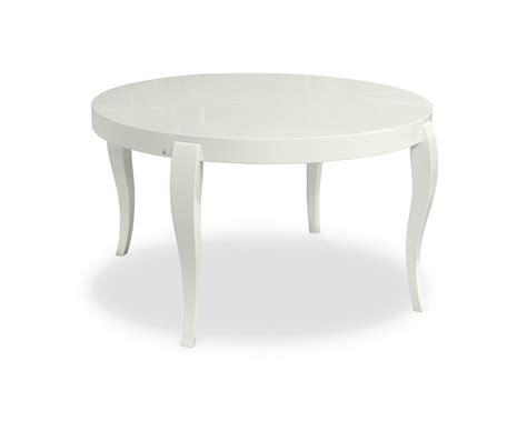 mobili soggiorno calligaris tavoli soggiorno calligaris cosmic tavolo in vetro per