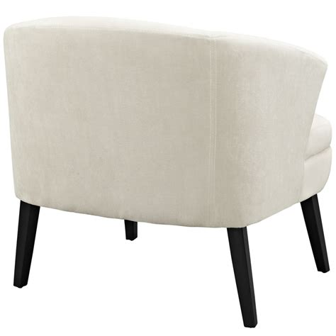 suede armchair suede accent armchair modern furniture brickell collection