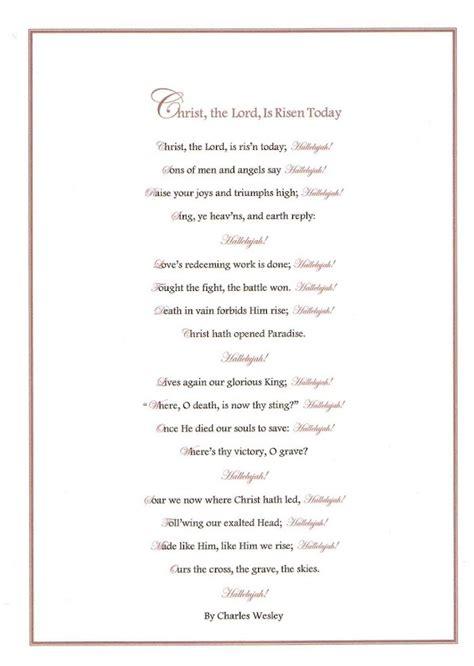 printable prayer bookmarks 17 best images about book marks on pinterest prayer