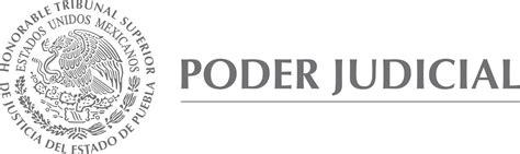escala dr sueldos judiciales 2016 escala de sueldos poder judicial home transparencia del