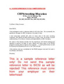 best photos of personal letter format formal letter