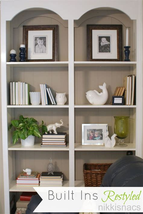 best 25 painted built ins ideas on built in