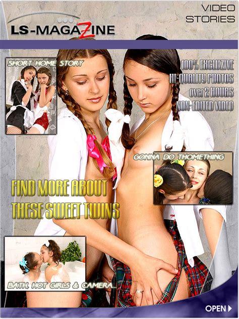 Ls Land Issue Valentines Hot Girls Wallpaper