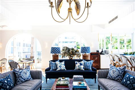 Australia Home Shopping Decor Spiro S Decorating Tips For Bohemian Style Architectural Digest
