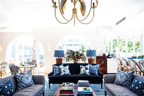 australia home shopping decor anna spiro s decorating tips for bohemian style