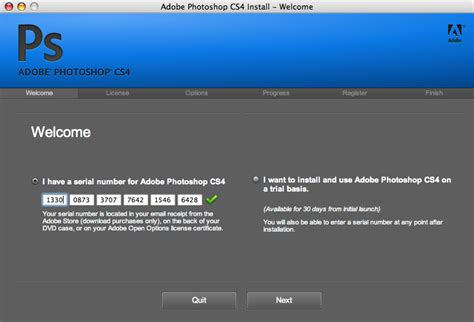 download gratis tutorial adobe photoshop cs4 vijayanand