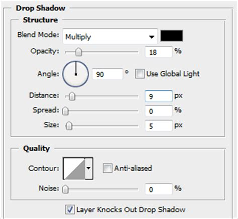 Php Image Text Outline by Gradient Outlines Outlined Text With Gradients