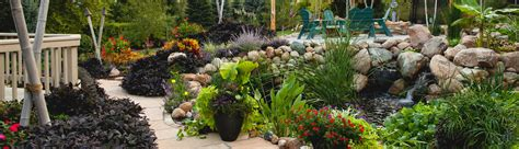 sun valley landscaping omaha ne us 68127