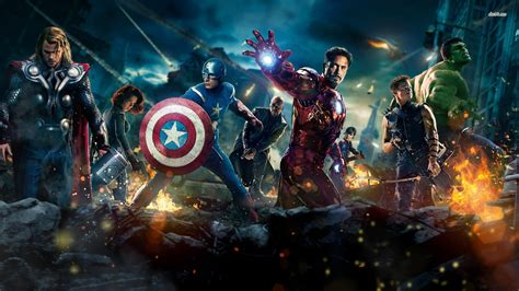the avengers wallpaper your geeky wallpapers avengers wallpaper for desktop wallpapersafari