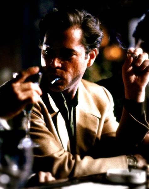 gangster film ray liotta 134 best images about goodfellas on pinterest joe pesci