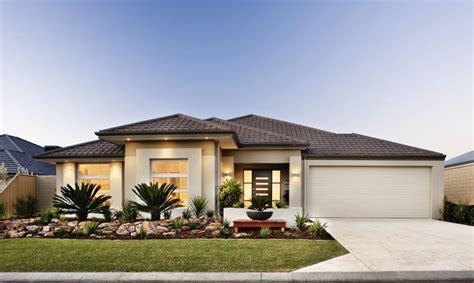 western houses designs dale alcock home designs amari visit www localbuilders com au home builders western