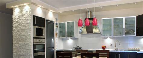 illuminazione a binario basso consumo virdemlux home