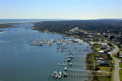 conch house marina conch house marina resort in st augustine fl united states marina reviews phone