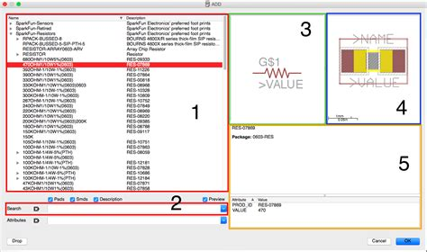 eagle cad tutorial part 1 schematic design youtube eagle schematic resistor juliette koch 2015 vesselyn com