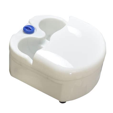 Bathtub Foot Rest by Hydraulic Pedicure Station Chair Salon Spa Equipment W