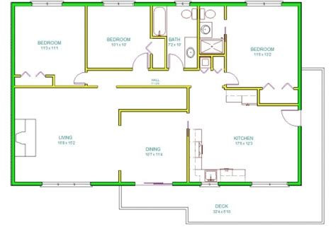 Autocad 2d Plans For Houses Amazing Autocad 2d Floor Plan Projects To Try Autocad And 2d House Plan And 2d Drawing