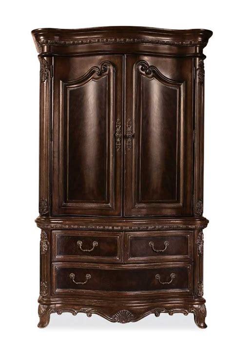 pulaski st raphael armoire 642120 21 homelement