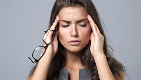 alimenti provocano mal di testa mal di testa e cibo cosa lo cura e cosa lo scatena dilei